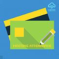 微信会议活动服务