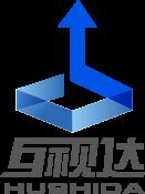 北京互视达科技有限公司