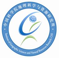 中国科学院地理科学与资源研究院
